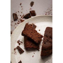 Éléskamra Csodacsokis bögrés süti szénhidrát csökkentett* lisztkeverék (paleo, gluténmentes, cukormentes) 55 g