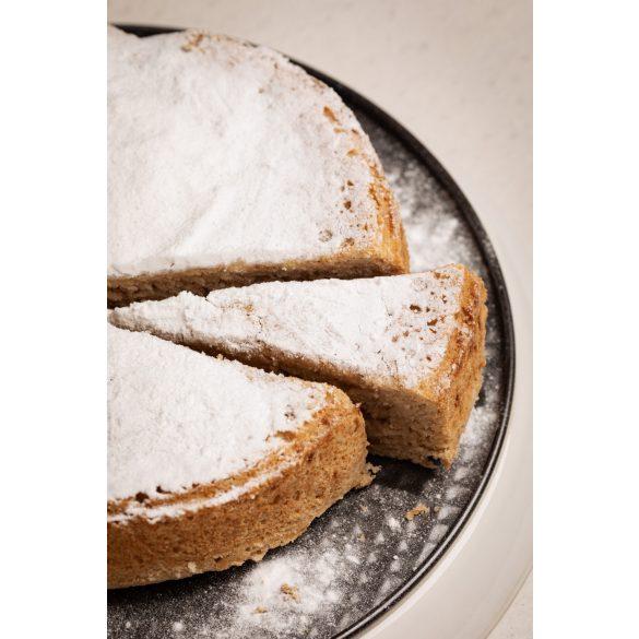 Éléskamra Vegán Kelt sütik és piskóta lisztkeverék gluténmentes 500 g (régen Anyasüti)