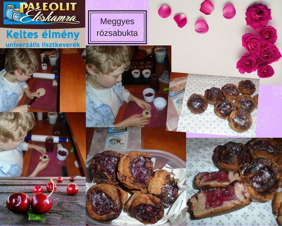 http://glutenmenteslisztek.hu/shop_ordered/68104/pic/Meggyes-rozsabukta.jpg