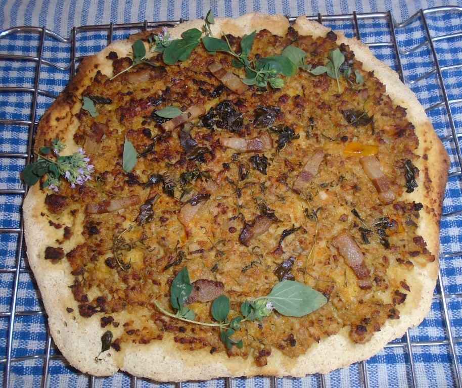 http://glutenmenteslisztek.hu/shop_ordered/68104/pic/aippizza1180809.jpg