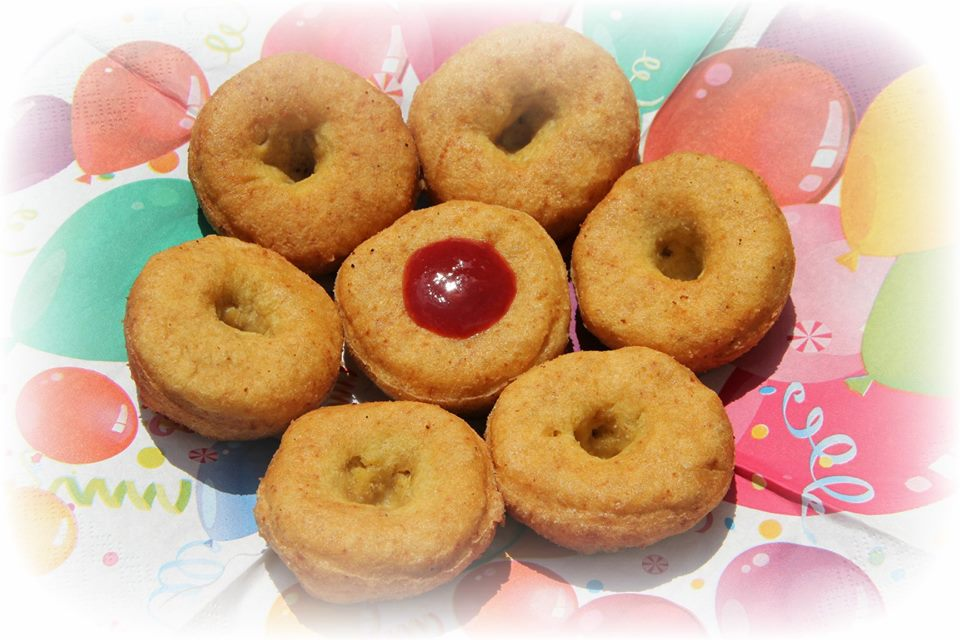 http://glutenmenteslisztek.hu/shop_ordered/68104/pic/eperfank.jpg