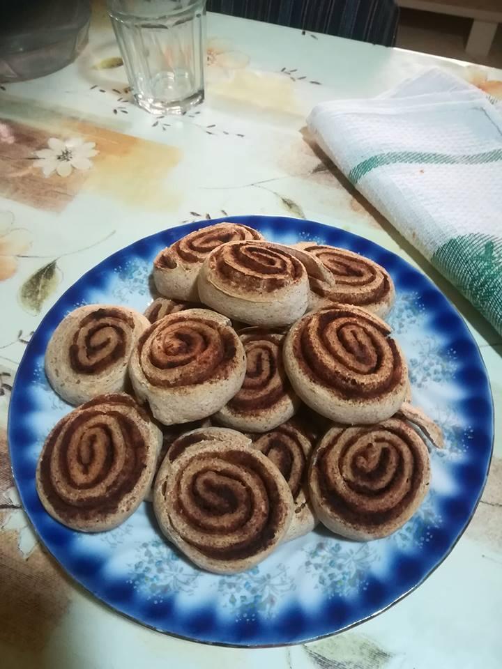 http://glutenmenteslisztek.hu/shop_ordered/68104/pic/fahejascsiga.jpg
