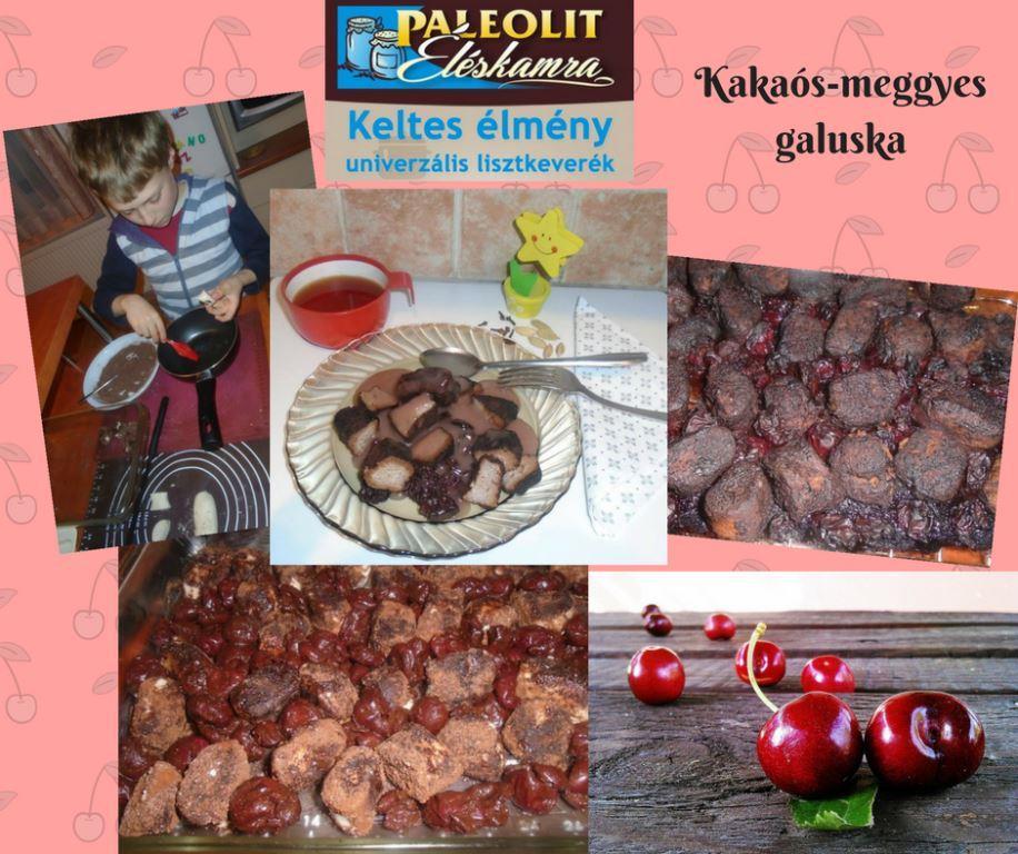 http://glutenmenteslisztek.hu/shop_ordered/68104/pic/kakosgaluska.jpg