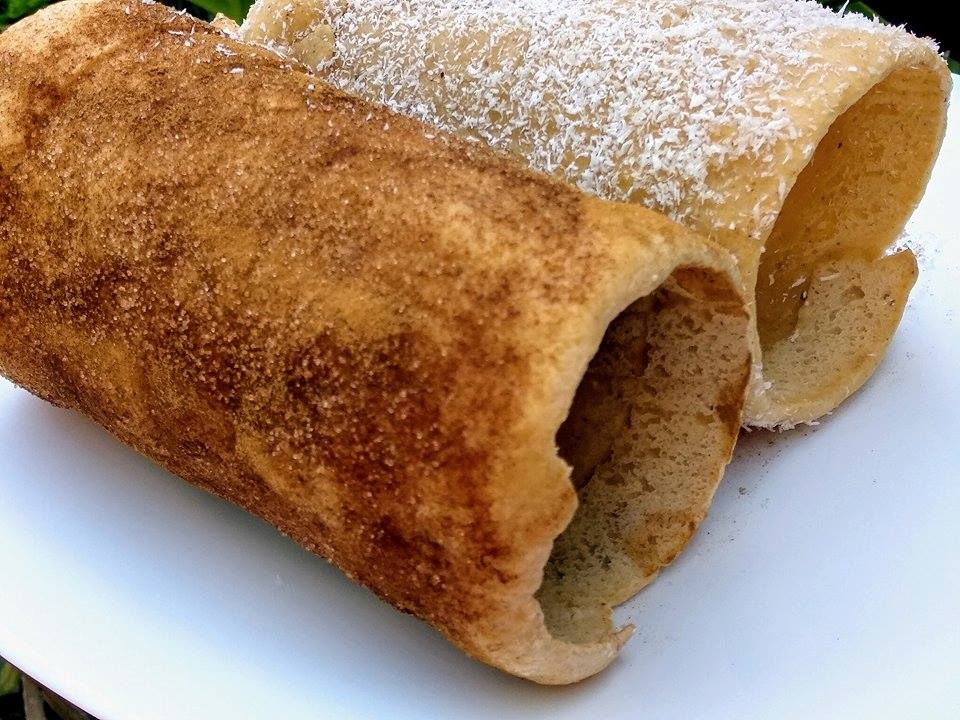 http://glutenmenteslisztek.hu/shop_ordered/68104/pic/kurtos.jpg