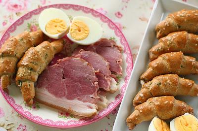 http://glutenmenteslisztek.hu/shop_ordered/68104/pic/medvehagymaskifli180818.JPG