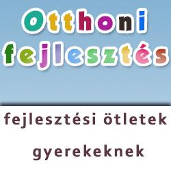www.otthonifejlesztes.hu
