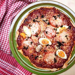 http://www.paleonagykereskedes.hu/shop_ordered/68104/pic/pizzapepperoni.JPG