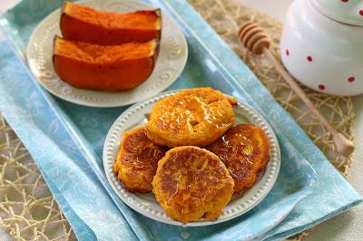 http://glutenmenteslisztek.hu/shop_ordered/68104/pic/tokospalacsinta.JPG