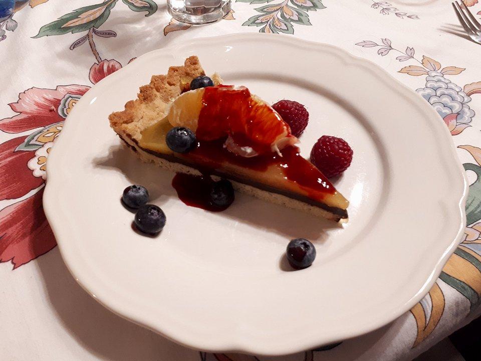 https://glutenmenteslisztek.hu/shop_ordered/68104/pic/Narancsos-csokipite.jpg