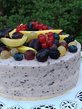 https://glutenmenteslisztek.hu/shop_ordered/68104/pic/afonyasmangosalom1180827.jpg