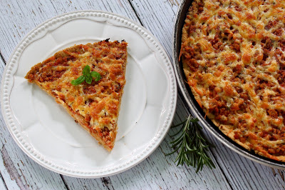 https://glutenmenteslisztek.hu/shop_ordered/68104/pic/bolognaipizza180818.JPG