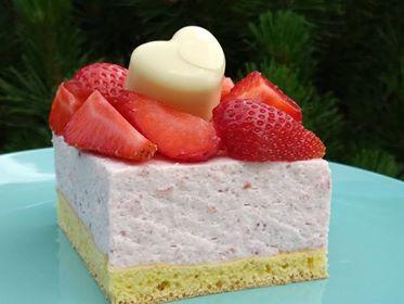 https://glutenmenteslisztek.hu/shop_ordered/68104/pic/gyereknapi.jpg