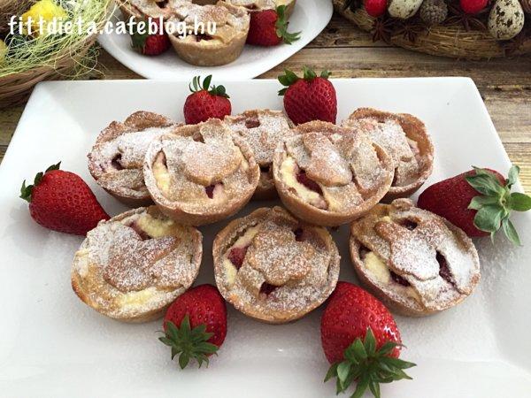 https://glutenmenteslisztek.hu/shop_ordered/68104/pic/husvetiturospite180828.jpg