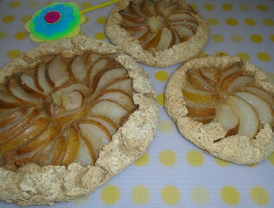https://glutenmenteslisztek.hu/shop_ordered/68104/pic/kortesgaletteaip180827.jpg