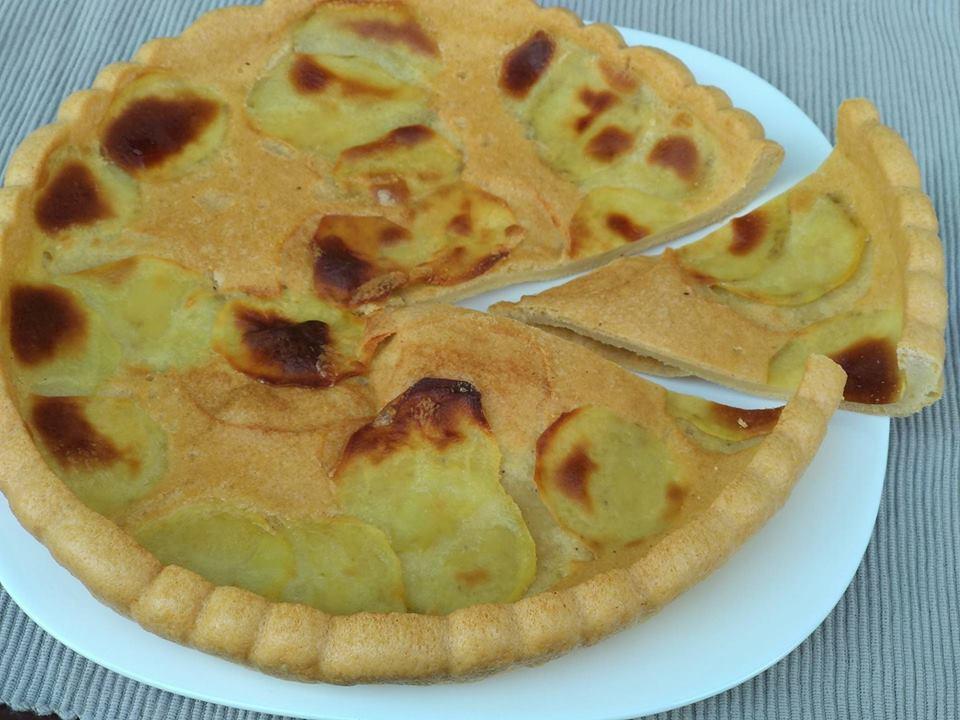 https://glutenmenteslisztek.hu/shop_ordered/68104/pic/krumplis-pite.jpg