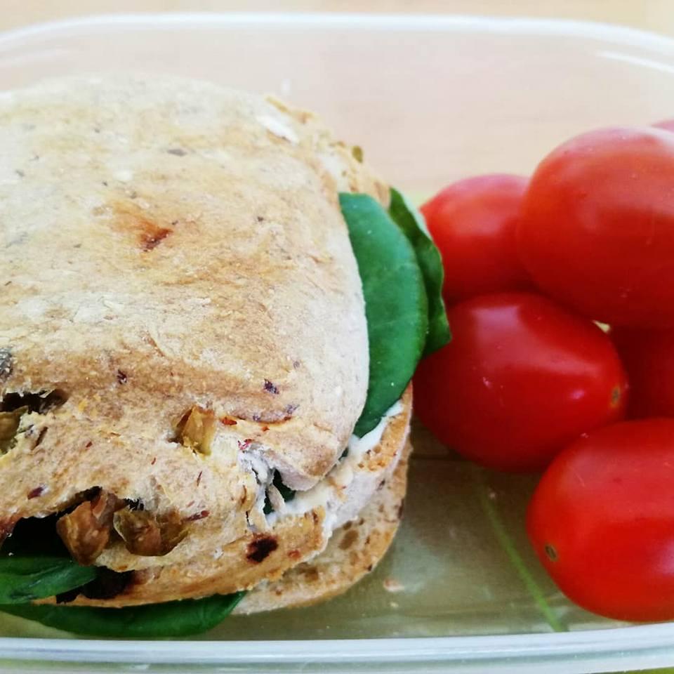https://glutenmenteslisztek.hu/shop_ordered/68104/pic/olaszos-szendvics1.jpg