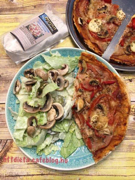 https://glutenmenteslisztek.hu/shop_ordered/68104/pic/pizza180828.jpg