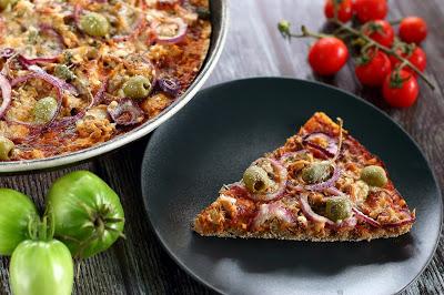 https://glutenmenteslisztek.hu/shop_ordered/68104/pic/pizzacalebrese-paleo180818.JPG