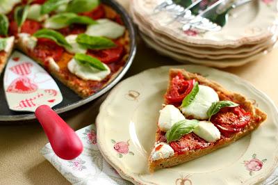 https://glutenmenteslisztek.hu/shop_ordered/68104/pic/pizzamargaritha180818.JPG